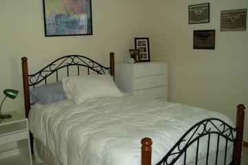 Pet Friendly Easy access to Denver & Mountains