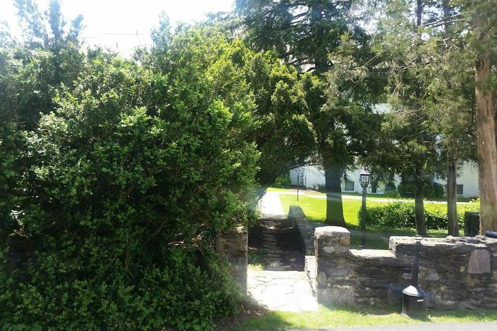 Pet Friendly Adamstown Airbnb Rentals