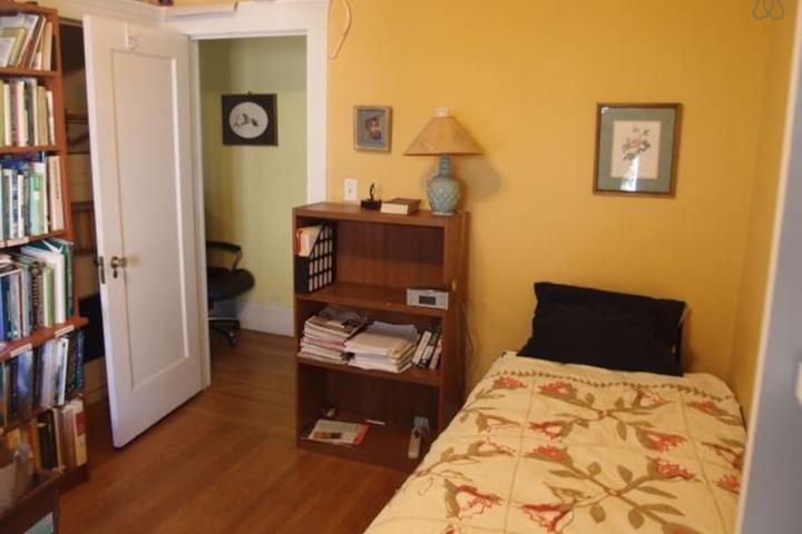 Pet Friendly Piedmont Airbnb Rentals