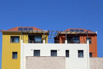 Pet Friendly Aegina Bed & Culture B&B Hotel