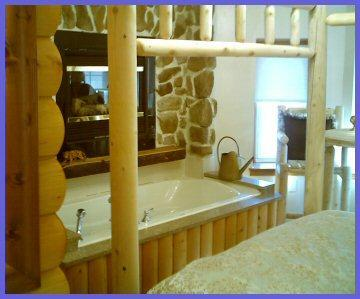 Ocean City Mansion Bed Amp Breakfast Pet Policy