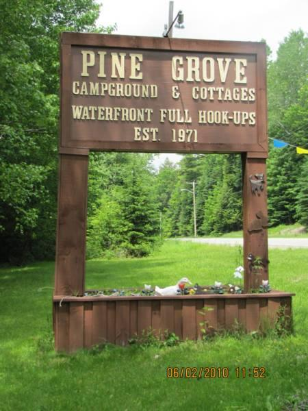 pine grove chat Pine grove condominium home about news download contact welcome  to pg blog register - enbloc news survey no1 pg chat direct.