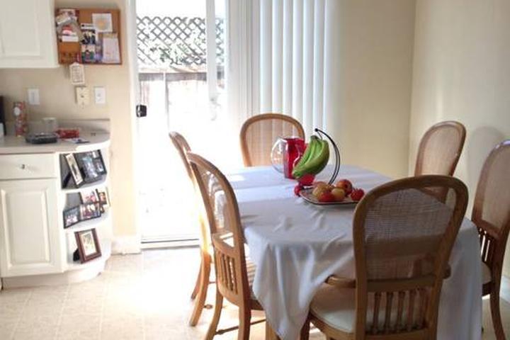 Pet Friendly Livermore Airbnb Rentals