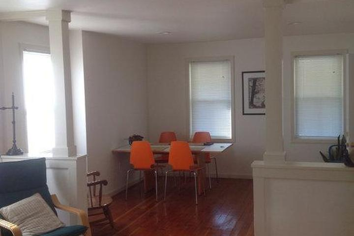 Pet Friendly Middletown Airbnb Rentals