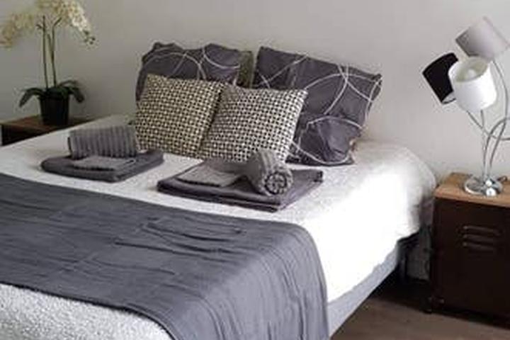 Pet Friendly Bry sur Marne Airbnb Rentals