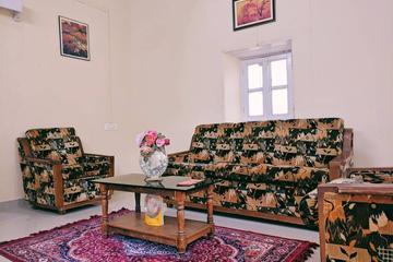 Pet Friendly Hotels In Belagavi In Bringfido