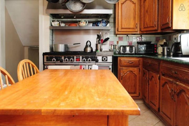 Pet Friendly Huntington Airbnb Rentals