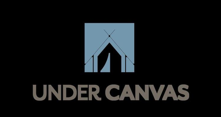 Grand Canyon Under Canvas Pet Policy