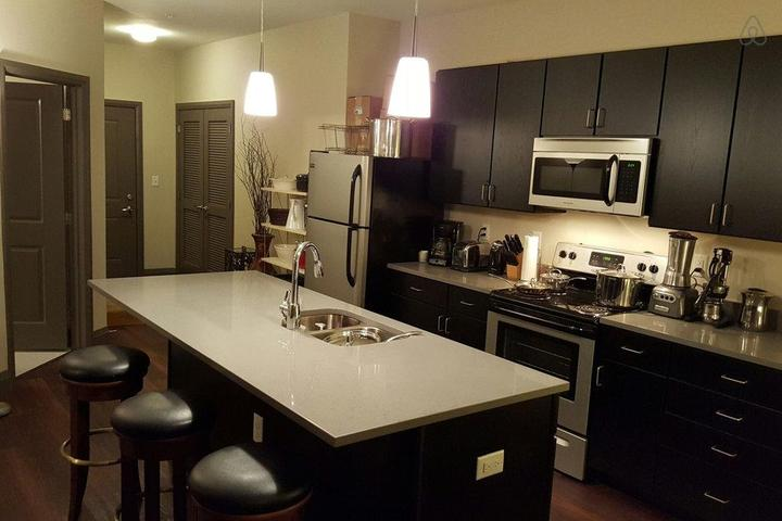 Pet Friendly Brookville Airbnb Rentals
