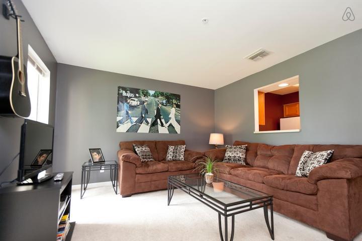 Pet Friendly Whites Creek Airbnb Rentals