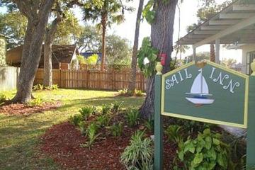 Pet Friendly Ponce Inlet Airbnb Rentals