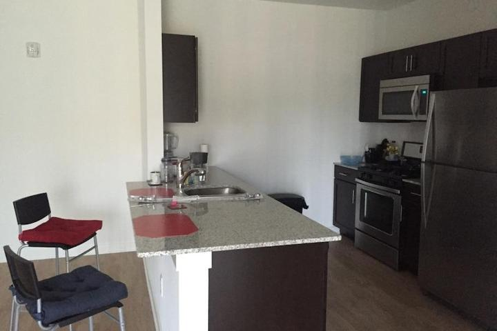 Pet Friendly Spotswood Airbnb Rentals