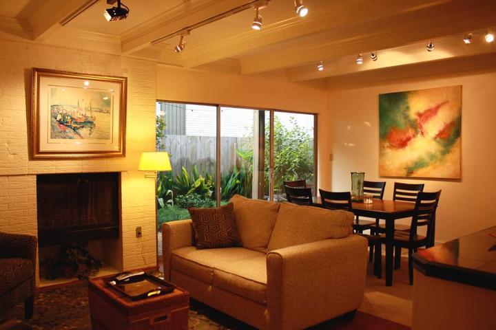 Pet Friendly Rayne Airbnb Rentals