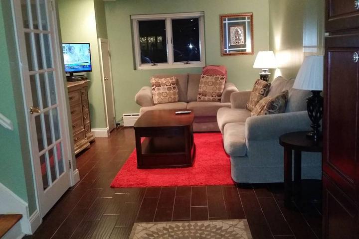Pet Friendly Norwood Airbnb Rentals