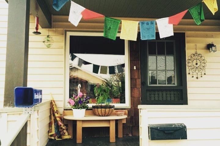 Pet Friendly Tulelake Airbnb Rentals