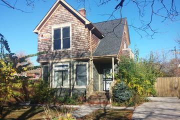 Pet Friendly Dearborn Airbnb Rentals