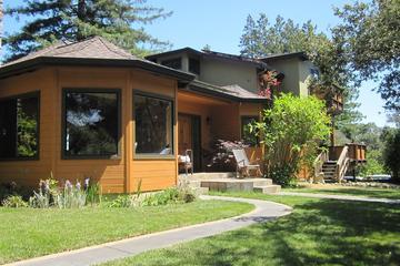 Pet Friendly Watsonville Airbnb Rentals