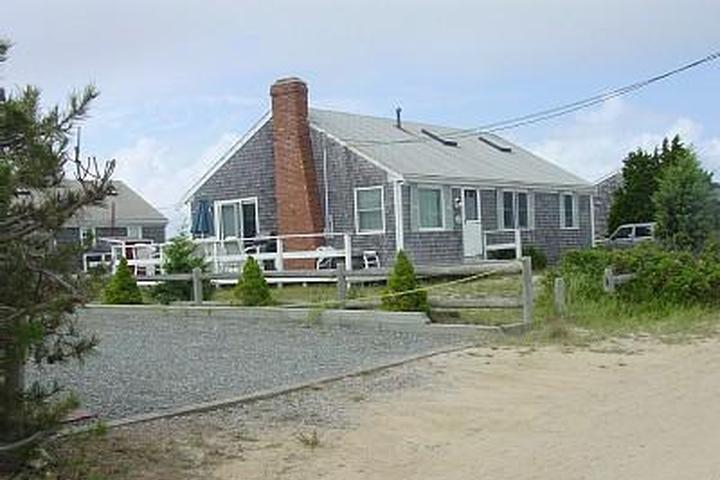 Tremendous Pet Friendly Vacation Rentals In West Dennis Ma Bring Fido Best Image Libraries Sapebelowcountryjoecom