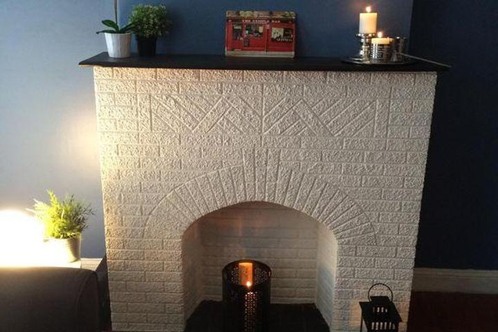 Pet Friendly VRBO Clifton Heights