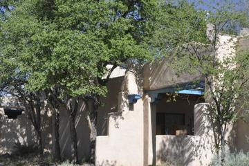 Pet Friendly Rancho Gallina
