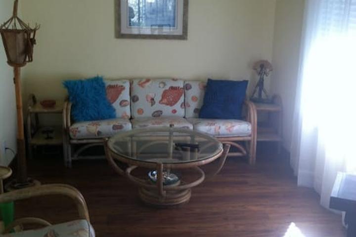 Pet Friendly Novato Airbnb Rentals
