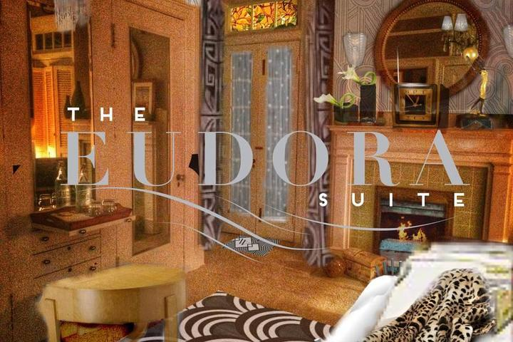 Pet Friendly Macon Airbnb Rentals