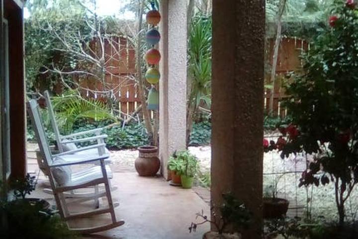 Pet Friendly Nahunta Airbnb Rentals