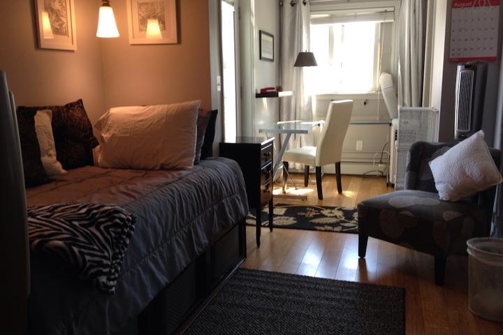 Pet Friendly Framingham Airbnb Rentals