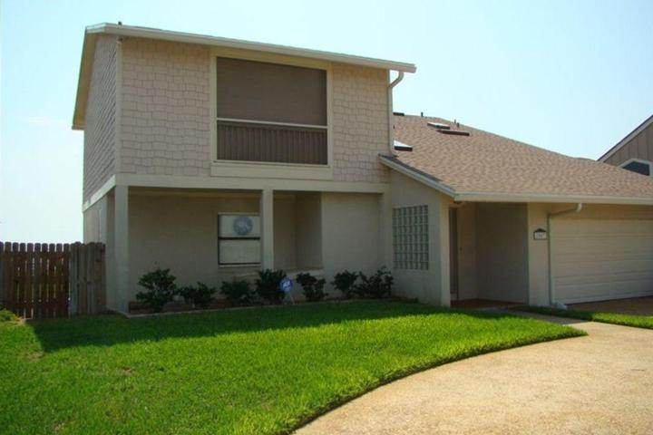 Pet Friendly Beachside-Home Away from Home- Oceanfront