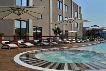 Pet Friendly Radisson Blu Hotel Lusaka