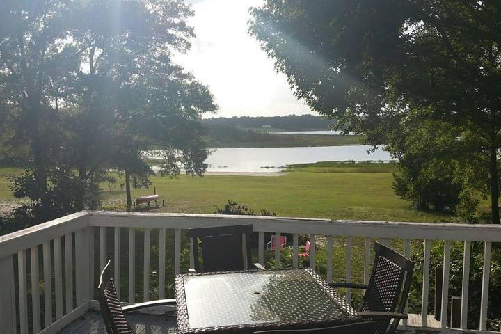 Admirable Pet Friendly Vacation Rentals In Kentville Ns Bring Fido Interior Design Ideas Inamawefileorg