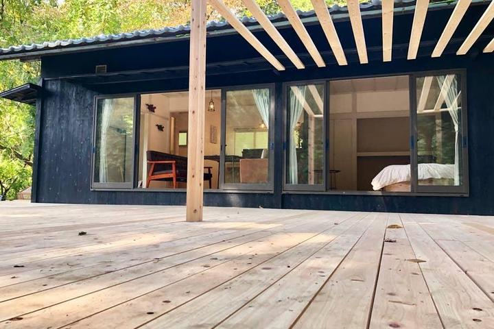 Pet Friendly Joetsu Airbnb Rentals