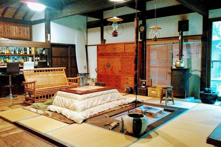 Pet Friendly Miyawaka Airbnb Rentals