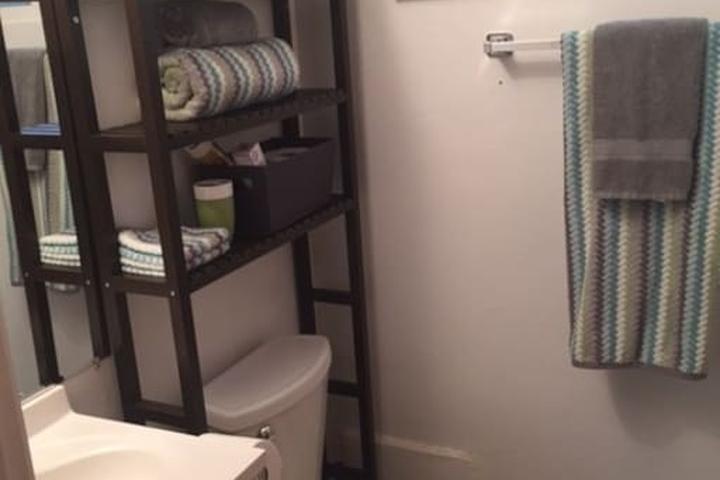 Pet Friendly Burbank Airbnb Rentals