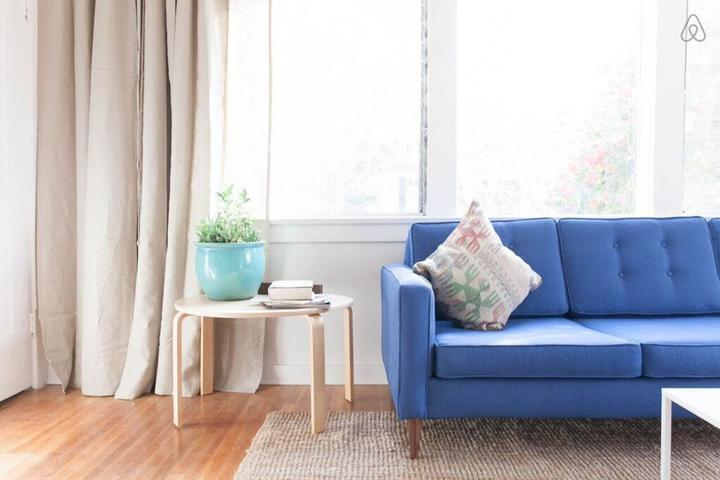 Pet Friendly Bell Airbnb Rentals