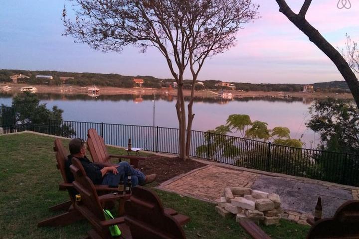 Pet Friendly Briarcliff Airbnb Rentals