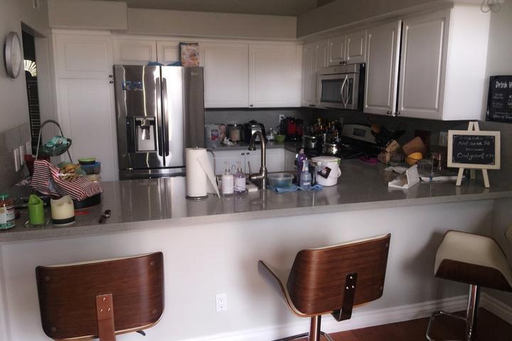 Pet Friendly La Crescenta Montrose Airbnb Rentals
