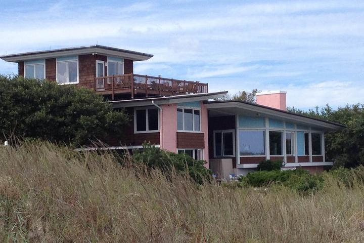 Pleasant Pet Friendly Vacation Rentals In Virginia Beach Va Bring Fido Interior Design Ideas Gentotryabchikinfo
