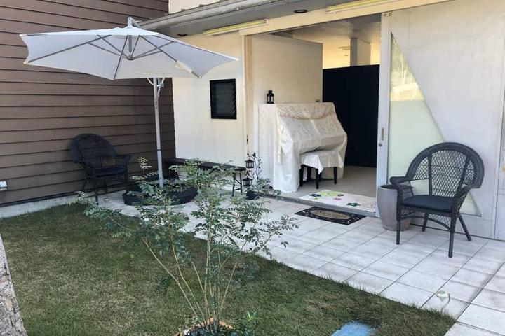 Pet Friendly Yoshino Airbnb Rentals