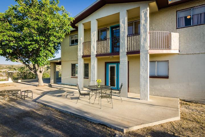 Pet Friendly Miami Airbnb Rentals