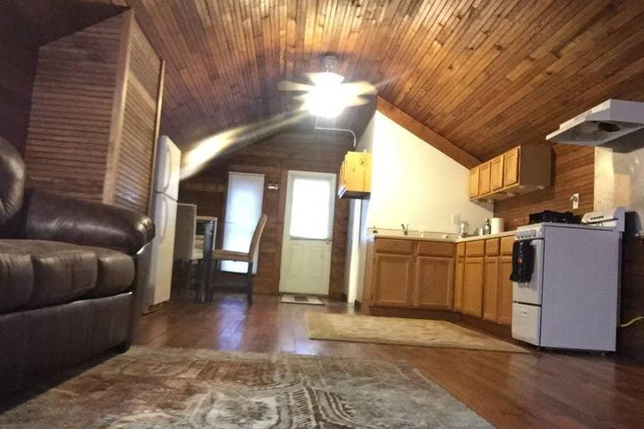 Pet Friendly Blue Ridge Manor Airbnb Rentals