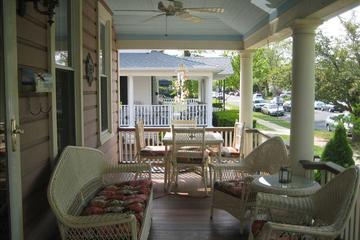 Pet Friendly Vacation Rentals In Point Pleasant Beach Nj Bringfido