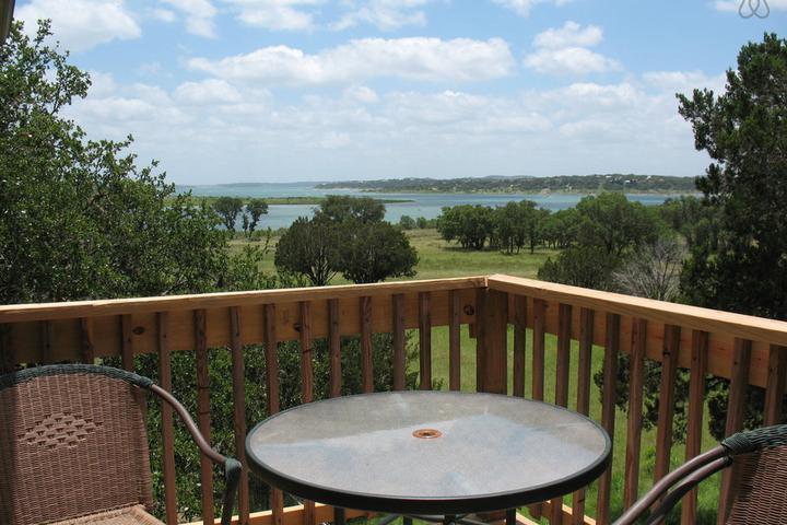 Pet Friendly Canyon Lake Airbnb Rentals