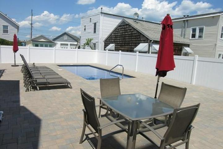 Amazing Pet Friendly Vacation Rentals In Seaside Heights Nj Bring Home Remodeling Inspirations Cosmcuboardxyz