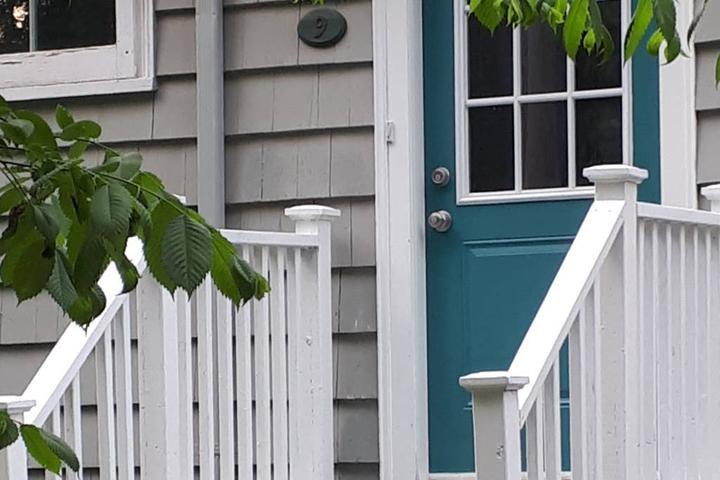 Pet Friendly Grand Pre Airbnb Rentals
