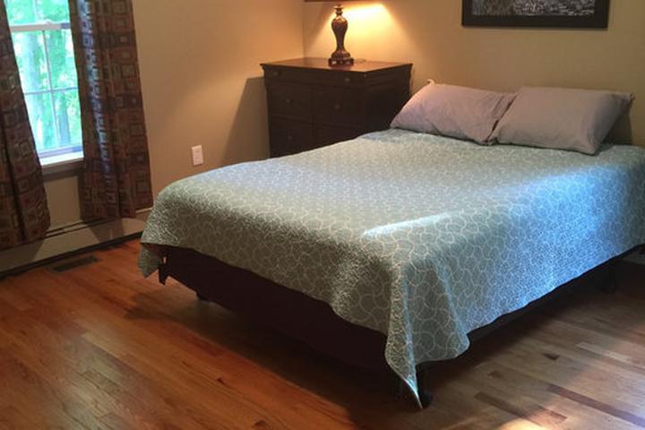 Pet Friendly Ledyard Airbnb Rentals