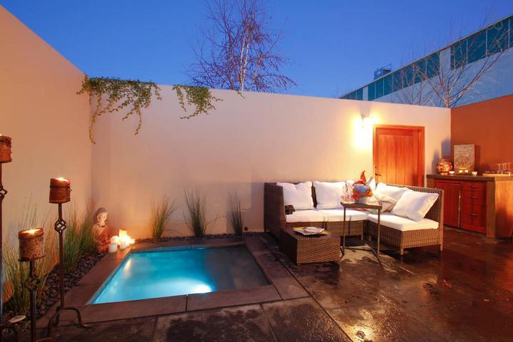 Pet Friendly Monterey Airbnb Rentals