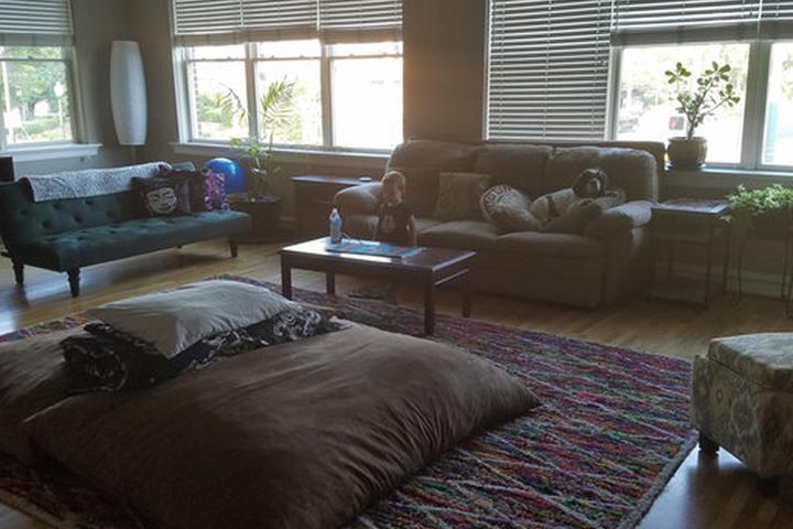 Pet Friendly Mint Hill Airbnb Rentals