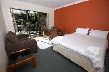 Pet Friendly Port Macquarie Seychelles Apartments