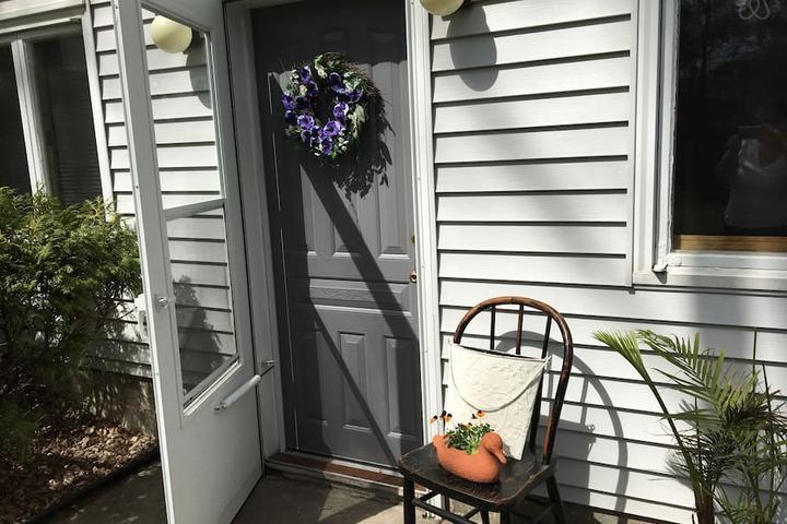 Pet Friendly Coon Rapids Airbnb Rentals